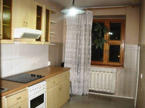 Продается 3 ком квартира ул.Седова,59 - Фото 1
