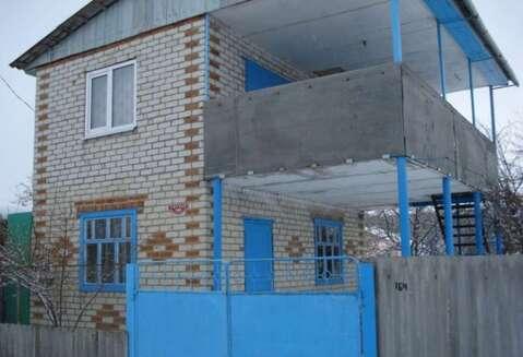 Продажа дачи, Белгород, - Фото 1