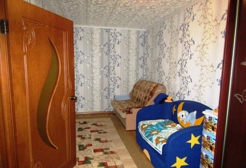 Двухкомнатная квартира в 1 микрорайоне - Фото 2