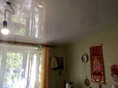 Продажа комнаты, Иваново, Ул. Профессиональная - Фото 3