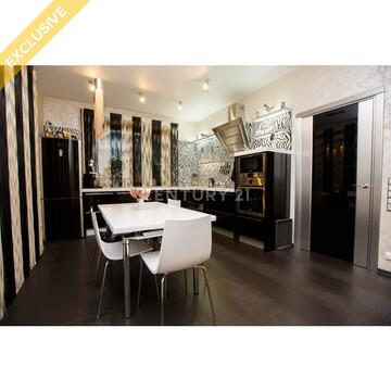 Продажа дома 214 кв.м на зем. участке 10 соток по ул. Солнечная, д.2 - Фото 5