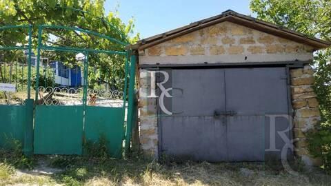 Продажа дома, Севастополь, Село Павловка - Фото 3