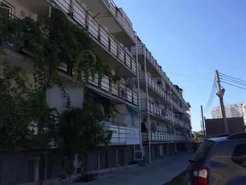 Продажа квартиры, Севастополь, Ул. Рыбацкий Причал - Фото 4