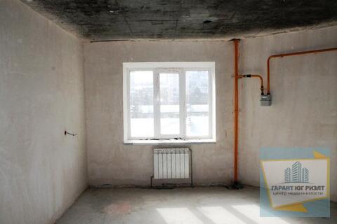 Квартира в новостройке Кисловодска по ул.Жуковского - Фото 4