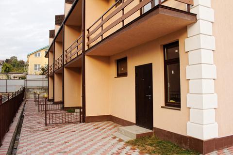 Продается дом, г. Сочи, Чайкиной - Фото 2