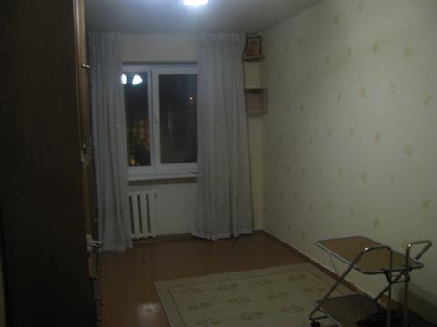 Сдаётся уютная, светлая квартира с раздельными комнатами, рядом школа - Фото 3