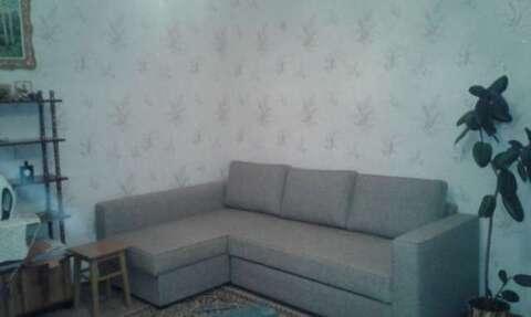 Комната ул. Каменская 26 - Фото 2