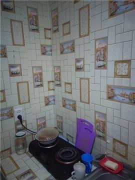 Квартира по адресу.Кортунова 14 - Фото 4