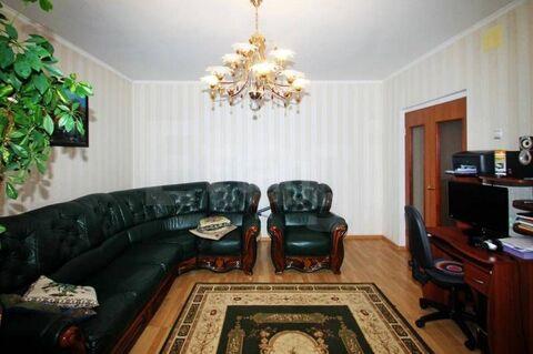 2-х комнатная квартира 64 м2 - Фото 2