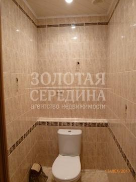 Продается 2 - комнатная квартира. Старый Оскол, Восточный м-н - Фото 5