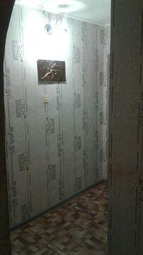 Продам 4х км Шевченко - Фото 1