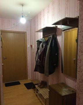 Продается квартира, Чехов г, Московская ул, 110, 39м2 - Фото 4