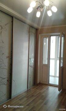 Квартира 1-комнатная Саратов, Набережная, ул Соколовая - Фото 3
