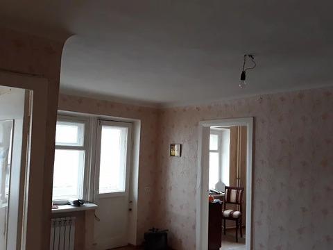 Продается квартира г Тамбов, ул Тулиновская, д 30 - Фото 2
