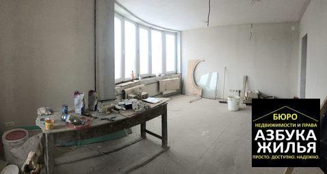 3-к квартира на 3 Интернационала 38 за 3,5 млн руб - Фото 5
