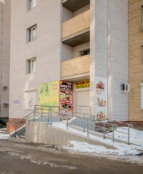 Коммерческая недвижимость, ул. Ивана Морозова, д.5 - Фото 1