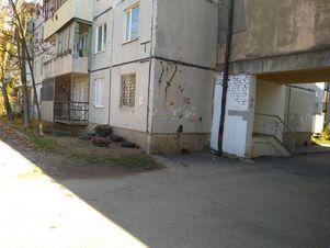 Продажа псн, Псков, Улица Максима Горького - Фото 2