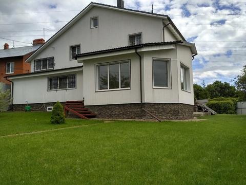 Продается дом на Терепце - Фото 2