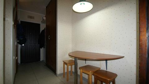 Квартира в Новом Сочи на ул.Пирогова - Фото 3