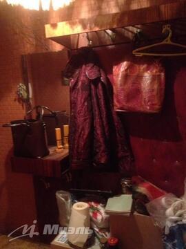 Продажа квартиры, Ногинск, Ногинский район, Ул. Инициативная - Фото 4