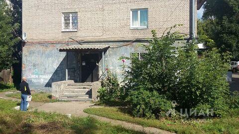 Офис в Удмуртия, Ижевск Красноармейская ул, 175 (128.5 м) - Фото 2