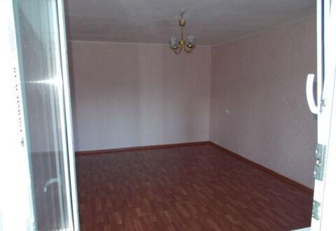 Сдается 2-х комнатная квартира в Заволжском районе. Комнаты и с/у . - Фото 3