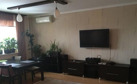 Продается квартира на шейнкмана 100 - Фото 1