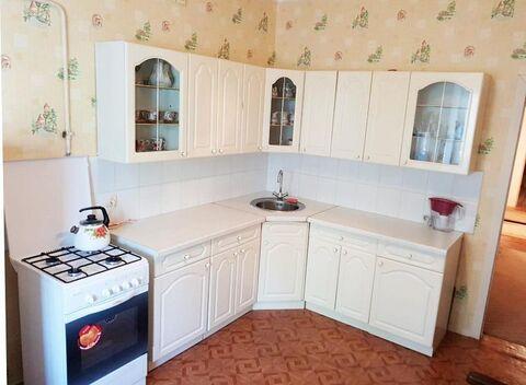 Продажа квартиры, Краснодар, Ул. Ипподромная - Фото 4