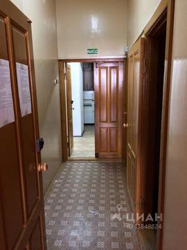 Офис в Новосибирская область, Новосибирск Большевистская ул, 125к2 . - Фото 1
