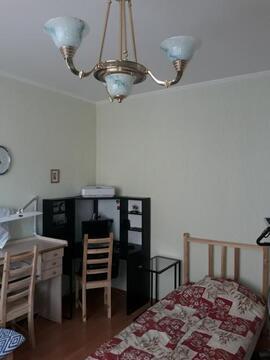 Продажа квартиры, м. Китай-Город, Певческий пер. - Фото 1