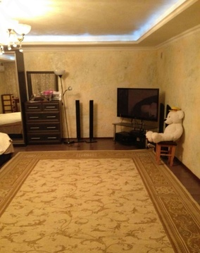 Сдается в аренду квартира г.Махачкала, ул. Омарова-Чохского - Фото 2