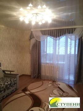 Объявление №50916307: Продаю 3 комн. квартиру. Курган, ул. Алексеева, 9,