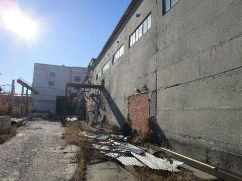 Продажа производственного помещения, Ржевка, Шебекинский район - Фото 4
