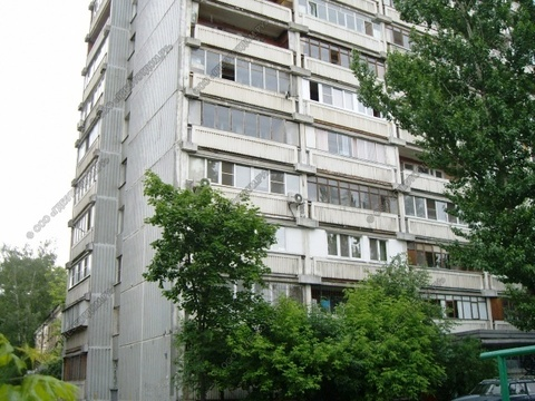 Продажа квартиры, м. Алексеевская, Ул. Новоалексеевская - Фото 4