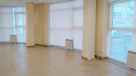 Аренда офиса с парковкой в Дзержинском районе города Ярославля. - Фото 4
