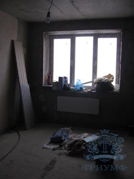Продаётся одна комнатная квартира в ЖК Триумф. - Фото 1