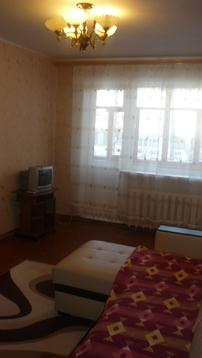 1к квартира на Ершова д 55а - Фото 2