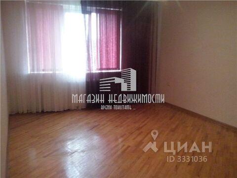 Аренда квартиры, Нальчик, Улица Мовсисяна - Фото 1