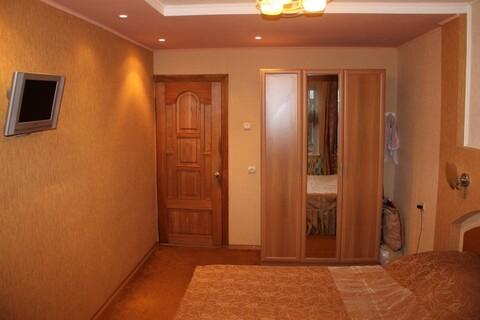 Продажа квартиры, Комсомольск-на-Амуре, Первостроителей пр-кт. 41 - Фото 3