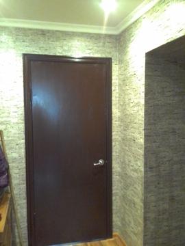 Продаю дом в с. Пелагиада - Фото 1