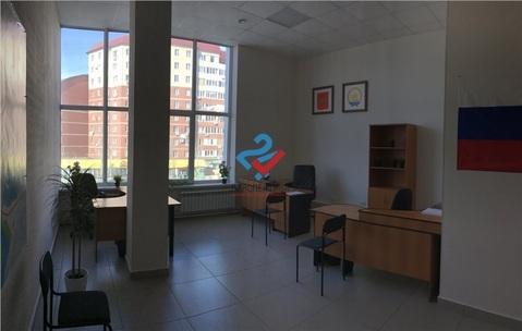 Уютный офис 44 м2 в Сипайлово, Продажа офисов в Уфе, ID объекта - 600633025 - Фото 1