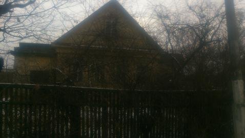 Дом в Жаворонках ИЖС 17,5 соток - Фото 4