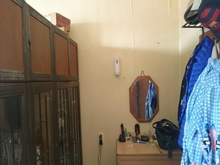 Продажа комнаты, Ростов-на-Дону, Ул. Армейская - Фото 2