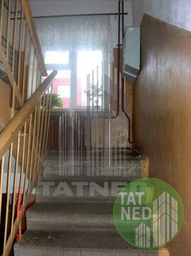 Продажа: Квартира 4-ком. Ш. Усманова 11а - Фото 5