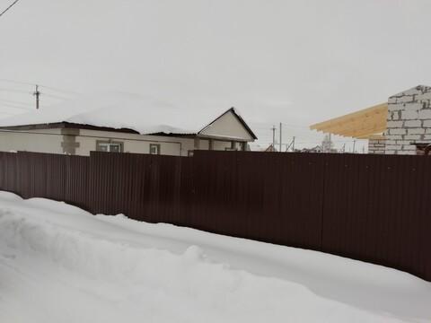 Продается земельный участок в Энгельсе - Фото 1