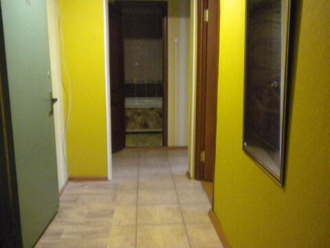 Продается уютная 2-х квартира в п. Кубинка-1 - Фото 4