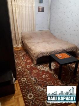 Квартиры, ул. Никулиной, д.3 - Фото 2