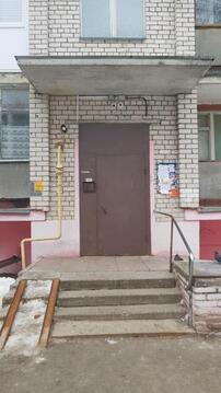 Продажа квартиры, Жаворонки, Одинцовский район, Ул. 30 лет Октября - Фото 4