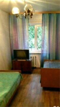 Продажа комнаты, Иркутск, Ул. Жуковского - Фото 1