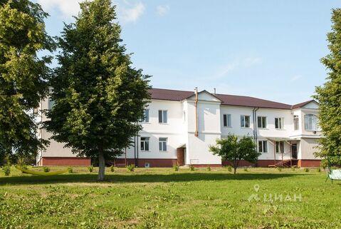 Аренда комнаты посуточно, Верхнее Гульцово, Думиничский район, 40 - Фото 1